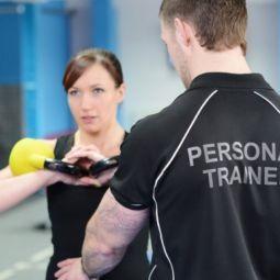 Alerta Legislativo | Tocantins/TO – Acesso livre Personal Trainers