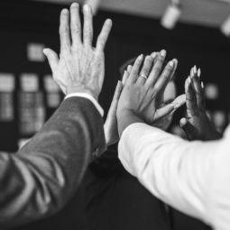 Alerta Legislativo | Principais atuações bem sucedidas em 2019