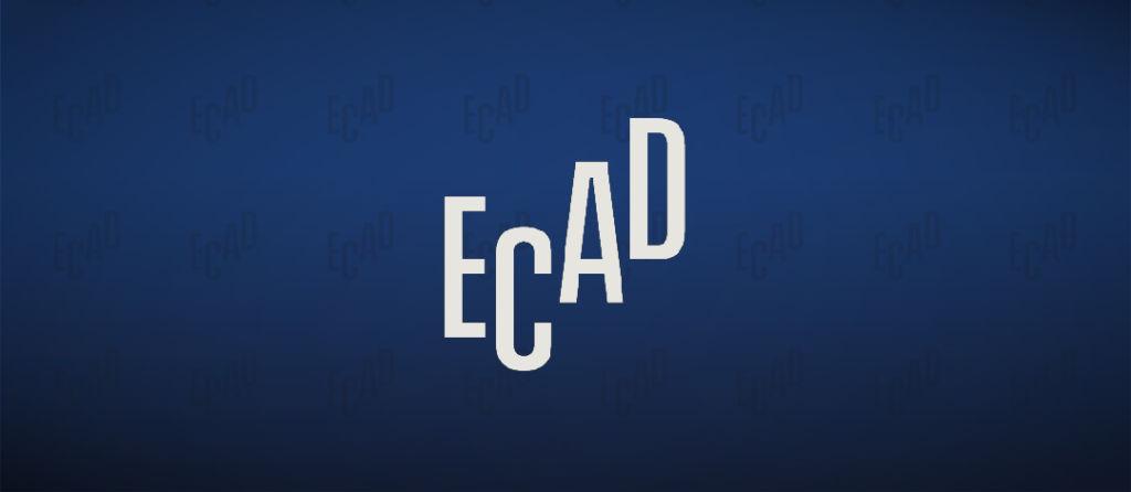Suspensão ECAD